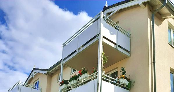 Haus anker in k hlungsborn als ferienwohnung g nstig for Haus mieten gunstig